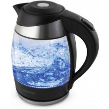 Чайник ESPERANZA Electric Kettle 1.8L...