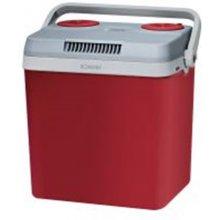Холодильник Bomann автомобильный KB9487CB