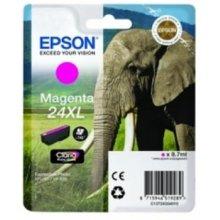Tooner Epson tint T2423 magenta | 4,6 ml |...