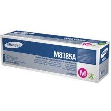 Тонер Samsung CLX-M8385A