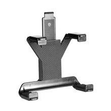 TRACER планшет 950 car holder для headrest и...