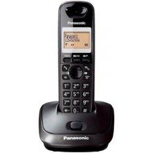 Телефон PANASONIC DECT telefon KX-TG2511FXT