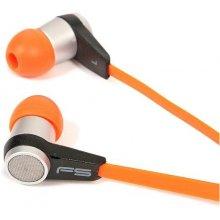 OMEGA Freestyle наушники + микрофон FH2110...
