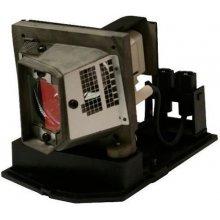 OPTOMA SP.8BB01GC01 Ersatzlampe