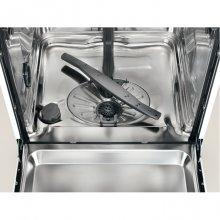 Посудомоечная машина ELECTROLUX ESF5206LOX