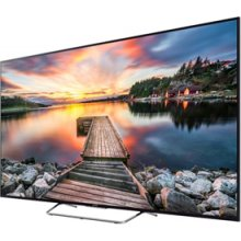 Телевизор Sony TV LED 75