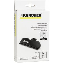 KÄRCHER Suction Nozzle, narrow для WV 2/5...