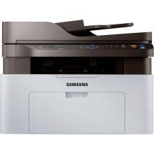Принтер Samsung SL-M2070F Xpress, Laser...