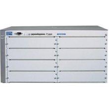 HP ProCurve Switch 4108gl