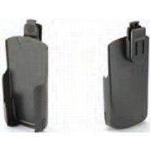 Zebra Technologies MC70/75 Hartplastik...