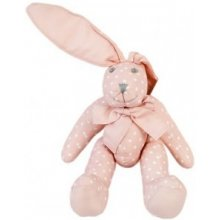 Axiom Hare розовый Passek 23cm