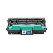 HP INC. HP Q3964A Color LaserJet 2700/3000...