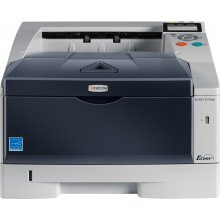 Printer Kyocera P2135DN laser A4 35ppm ka