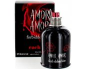 Cacharel Amor Amor Forbidden Kiss EDT 30ml -...