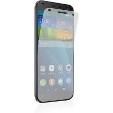 Valma Ekraanikaitsekile Huawei Ascend G7