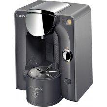 Кофеварка BOSCH Tassimo Charmy TAS5541...