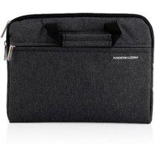 MODECOM Notebook BAG HIGHFILL Black 11...