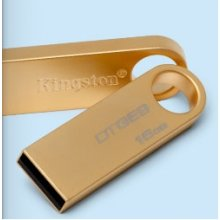 Mälukaart KINGSTON USB zibatmiņa 8Gb DTGE9...