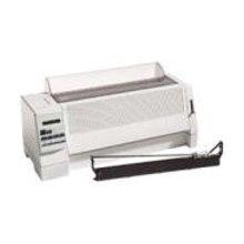 Tooner Lexmark Tape | 4227-200