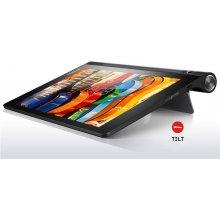 Tahvelarvuti LENOVO Yoga 3 850L ZA0A0010DE...