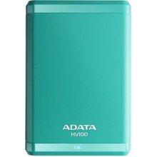 "Жёсткий диск ADATA HV100 1000 GB, 2.5 "", USB..."
