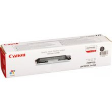 Tooner Canon 732Y, Laser, Canon i-SENSYS...
