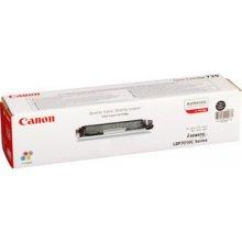 Тонер Canon 732K, Laser, Canon i-SENSYS...