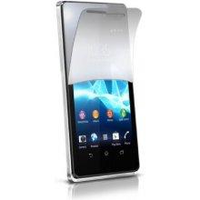 Valma Ekraanikaitsekile Sony Xperia V