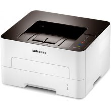Принтер Samsung PRINTER LASER/SL-M2625D