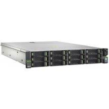 Fujitsu Siemens RX2520M1 E5-2407v2 8GB noHDD...