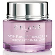 Orlane Thermo Lift Firming Night Care...