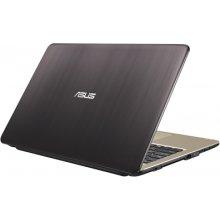 Ноутбук Asus VivoBook X540NA Chocolate...