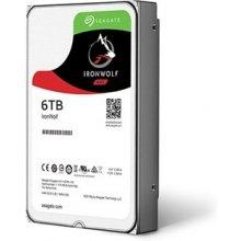 "Seagate IronWolf HDD 3.5"" 6TB SATA3 7200RPM..."