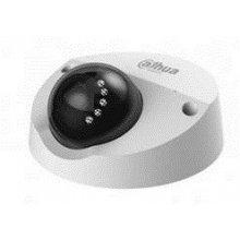 DAHUA kaamera HDCVI 1080P IR...