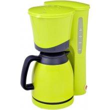 Кофеварка Efbe Schott SC KA 520.1 LEMON...