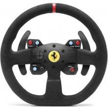 Игра THRUSTMASTER AddOn Thrustm. Ferrari...