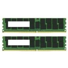 Mälu TEAM Group Elite 8GB DDR3-1600 CL 11 2x...