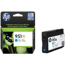 Tooner HP INC. HP tint CARTRIDGE kollane...