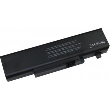 V7 55Y2054, Notebook / планшет PC...