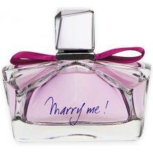 Lanvin Marry Me, EDP 50ml, parfüüm naistele