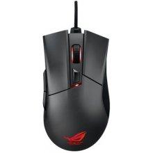 Мышь Asus Gaming ROG Gladius