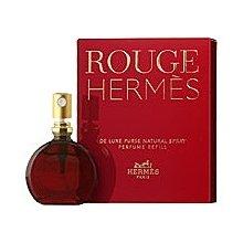 Hermes Rouge, EDT 100ml, tualettvesi...
