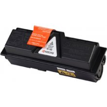 Тонер Kyocera Toner TK-140 | 4000 pages |...