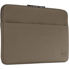 "DELL 325-BBCV 15-17 "", Tan, Sleeve, Canvas"