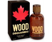 Dsquared2 Wood (2018) For Him EDT 50ml -...