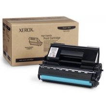 Тонер Xerox Toner чёрный [ Phaser 4510...