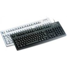 Klaviatuur Cherry G83-6104 BLACK