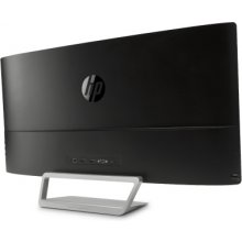 Monitor HP INC. HP EliteDisplay S270c Curved...