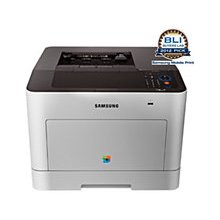 Принтер Samsung Colour Laser Printer | |...