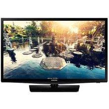 Телевизор Samsung 24' 24EE690ABX